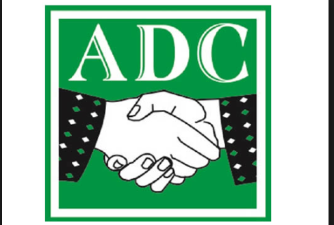 Oyo ADC Crisis: Guber Aspirants Give Condition For Peace
