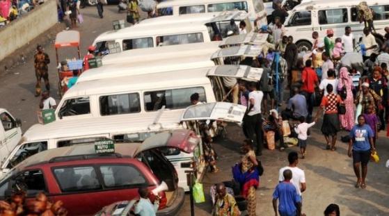 Beyond The Proscription of Oyo State NURTW By Lekan Salawu